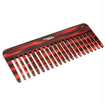 mason pearson comb.jpg