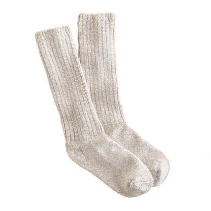 camp socks.jpeg