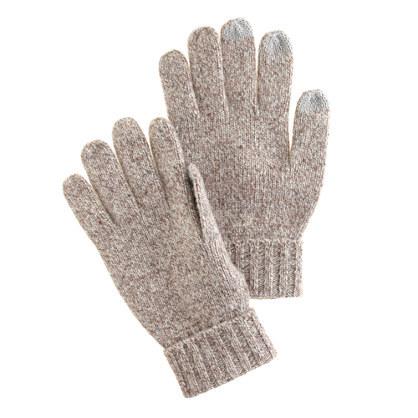 smart phone gloves.jpeg