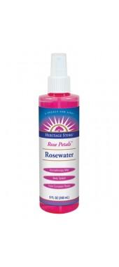 hp-rosewater-44612.jpg