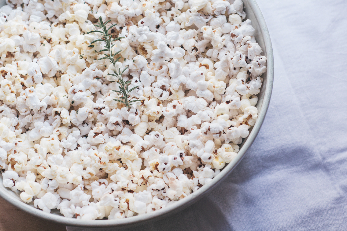 Freeandnative_Rosemary_popcorn_6.jpg