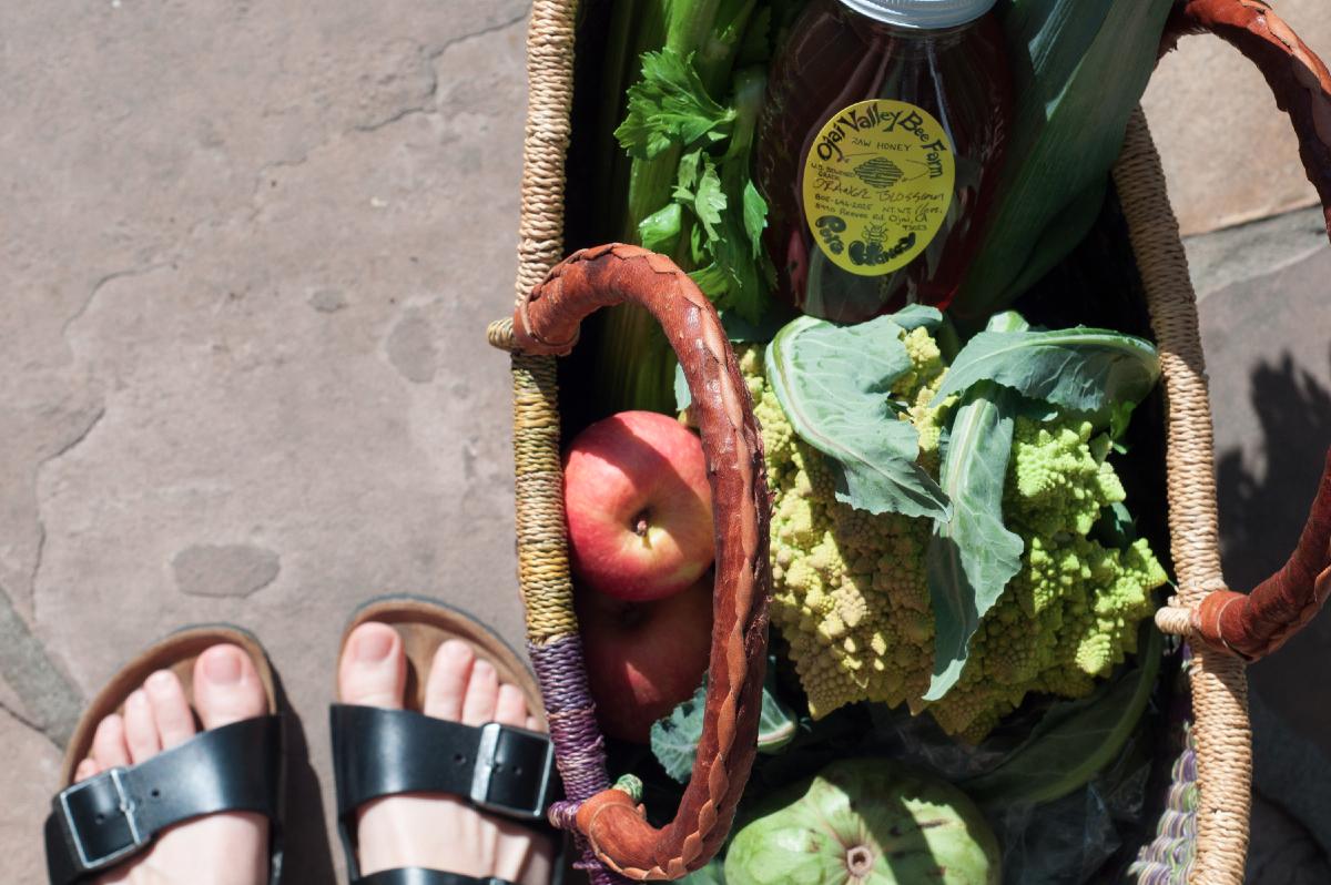 Freeandnative_ojai_farmers_market_1b.jpg
