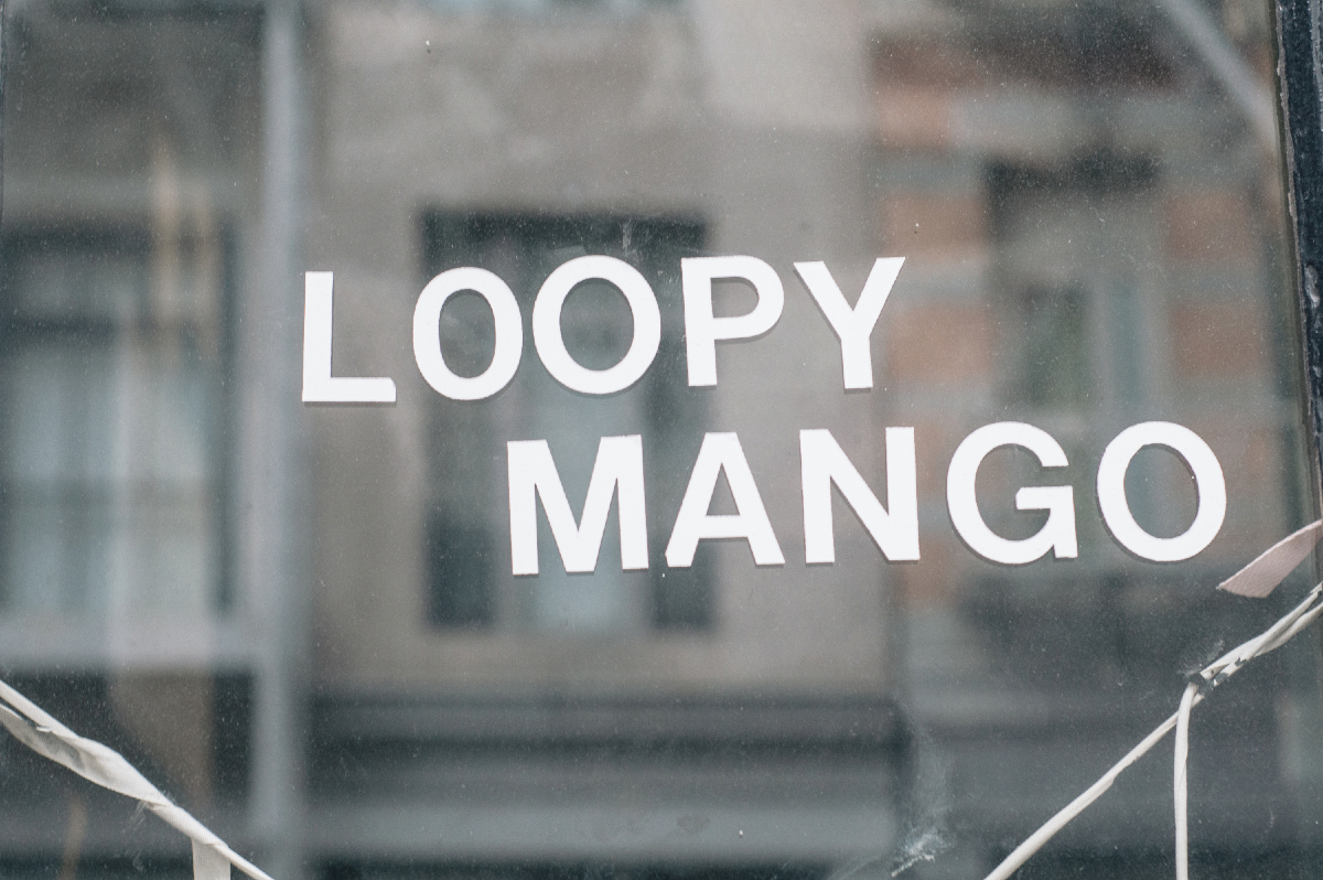 Freeandnative_Loopy_Mango_1.jpg