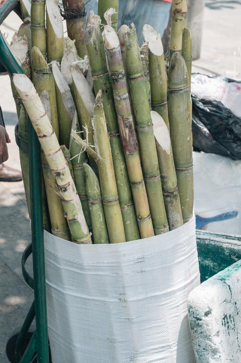 Freeandnative_Raw_Sugarcane_juice_4.jpg