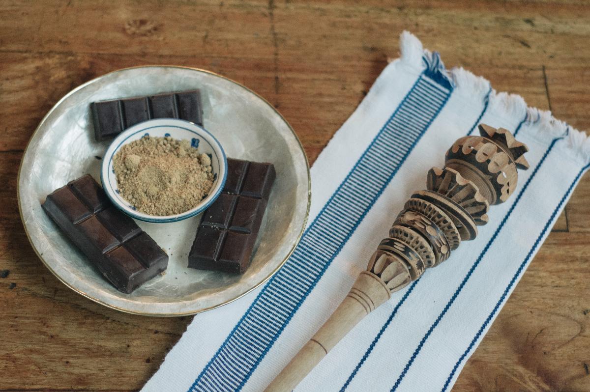 Freeandnative___Colombia_Chocolate_3.jpg