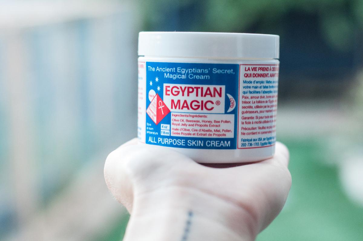 Freeandnative_egyptian_Magic_1.jpg