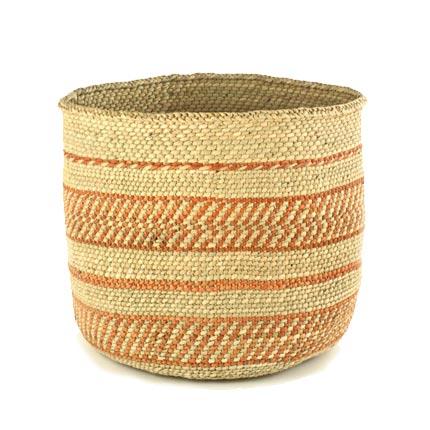 handmade-african-basket.jpg