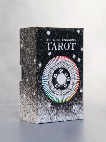 TAROT6_large.jpg