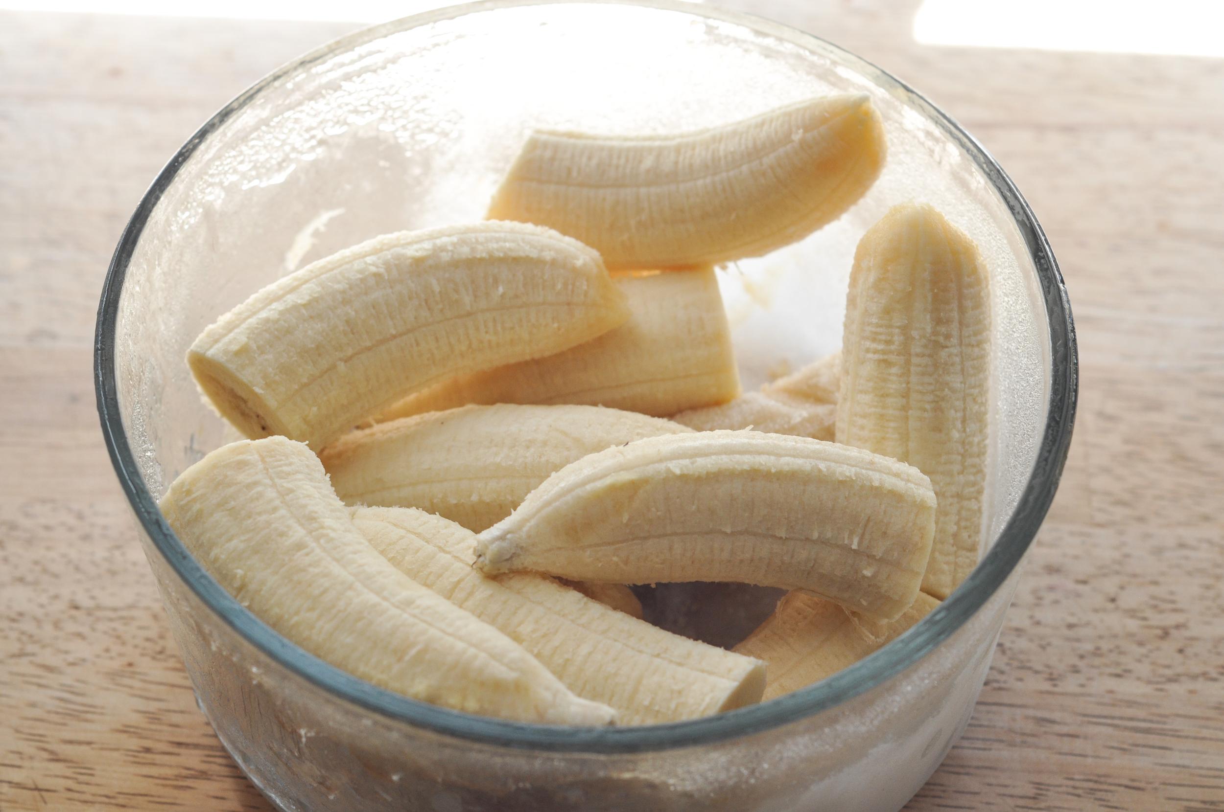 Freeandnative_Freeze_Your_Bananas_1.jpg