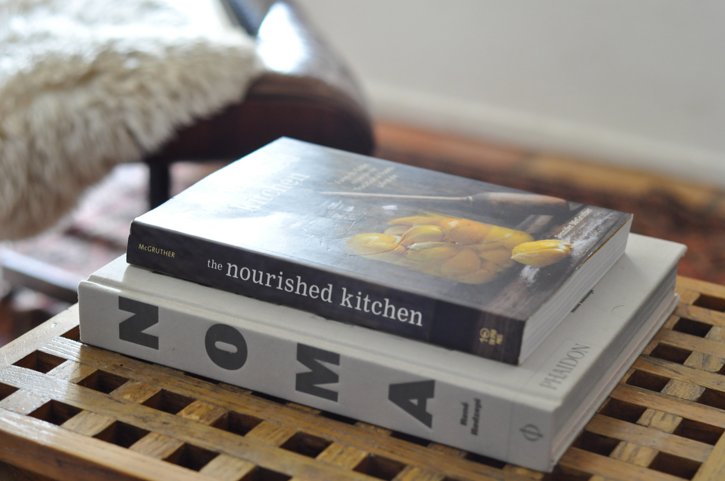 to-be-magnetic-nourished-kitchen-noma