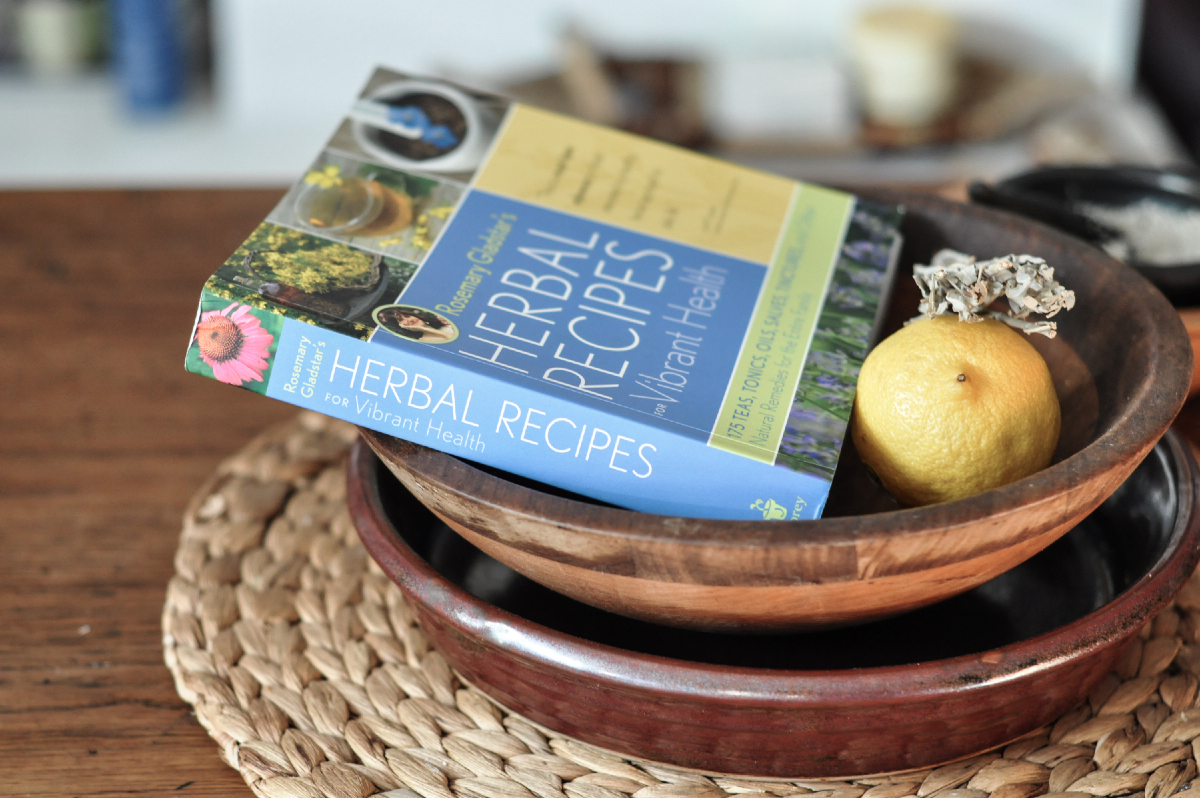 Freeandnative_Herbal_Recipes_Book_1.jpg