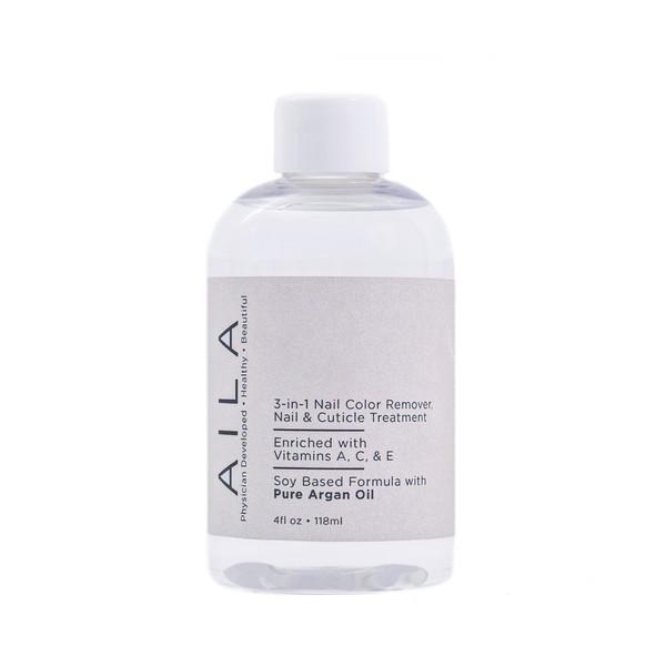 AILA-Cosmetics-Removers-Treatment-101-Color-Remover_grande.jpg