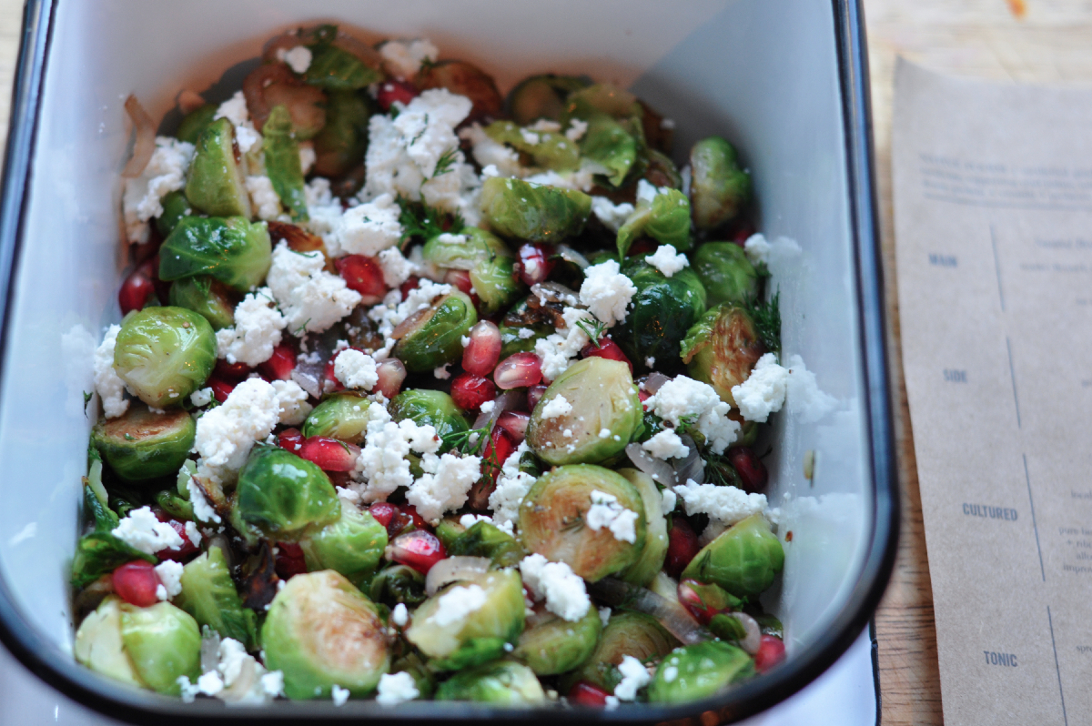 Freeandnative_Brussel_Sprouts_Dill_Ricotta_8.jpg