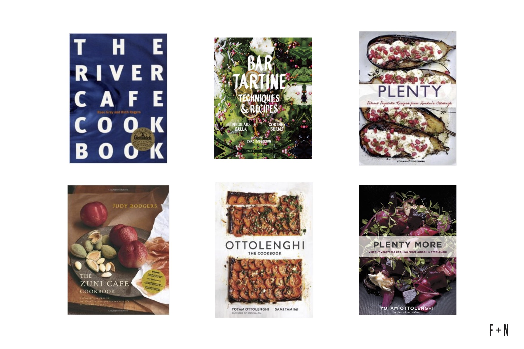 to-be-magnetic-cookbooks