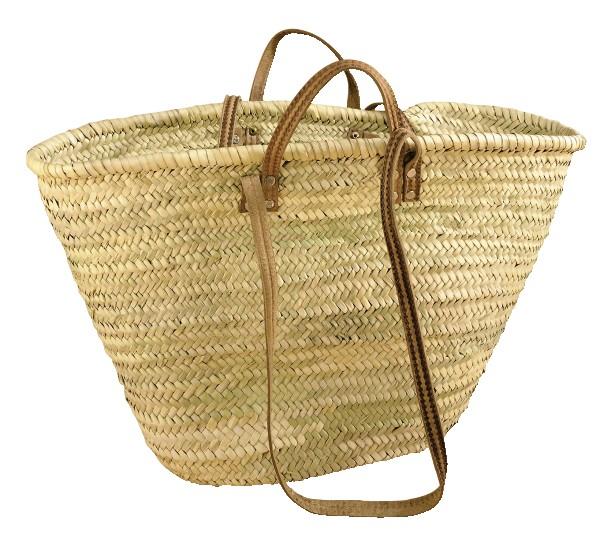 french-market-basket.jpg