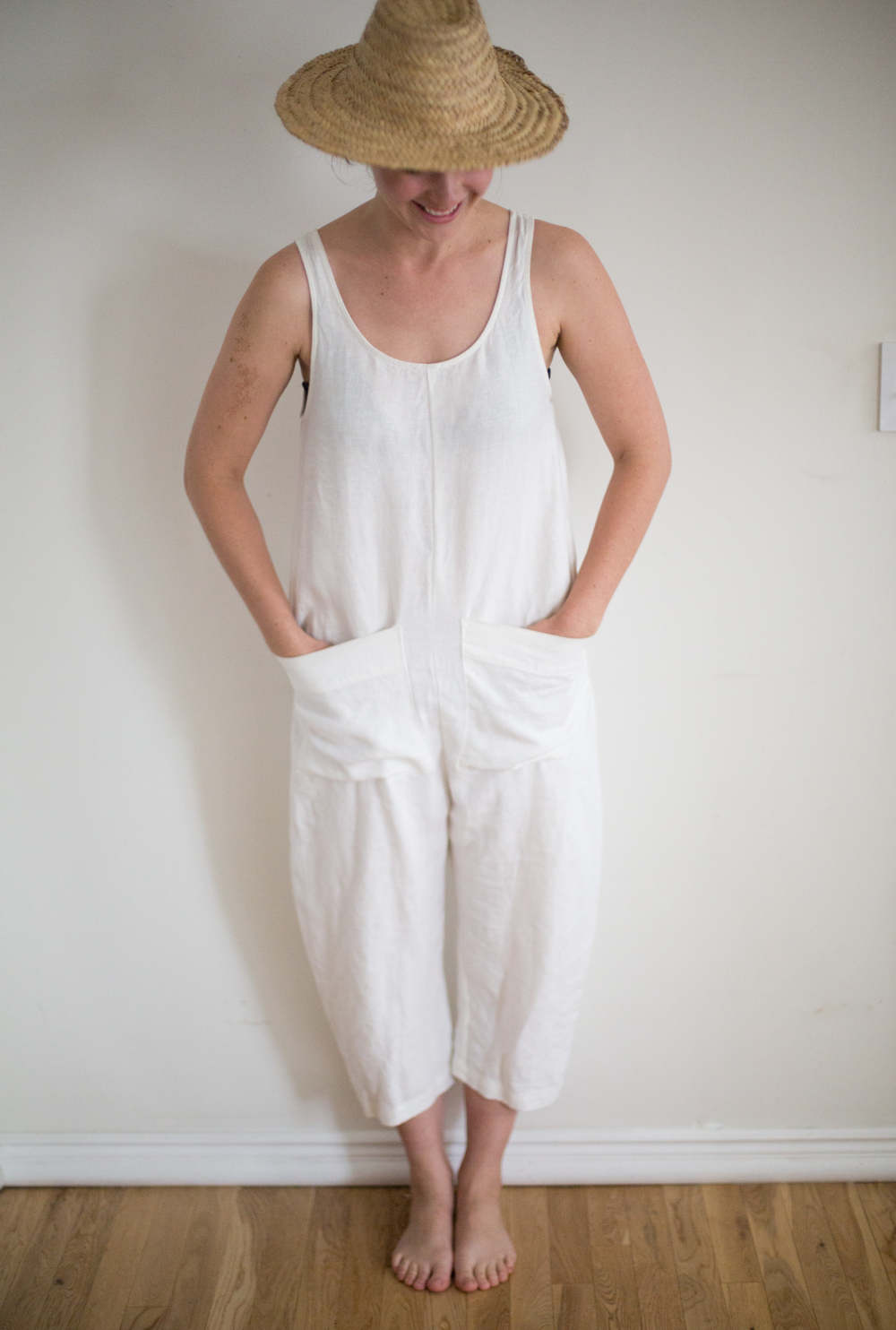 to-be-magnetic-hat-jumpsuit