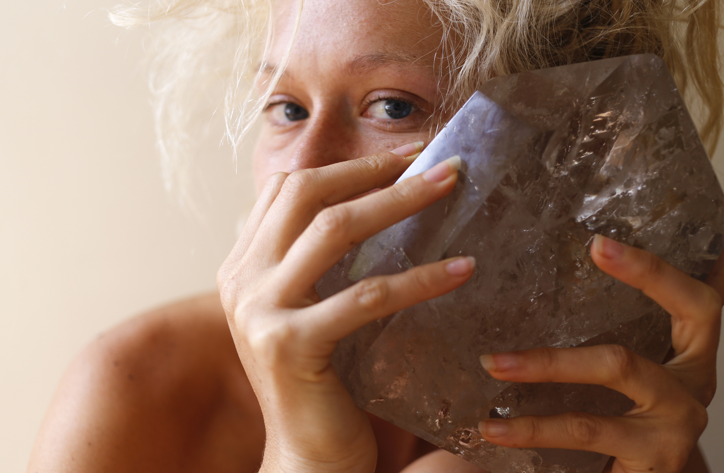 quartz close up nitsa.jpg
