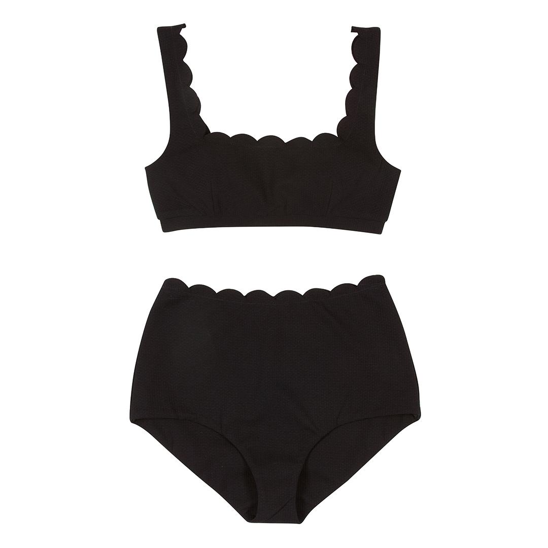 4 Marysia Swim palm-springs-black.jpg