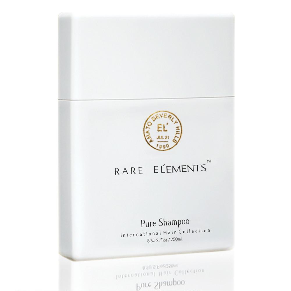 Rare_Elements-Pure_Shampoo_1024x1024.jpg