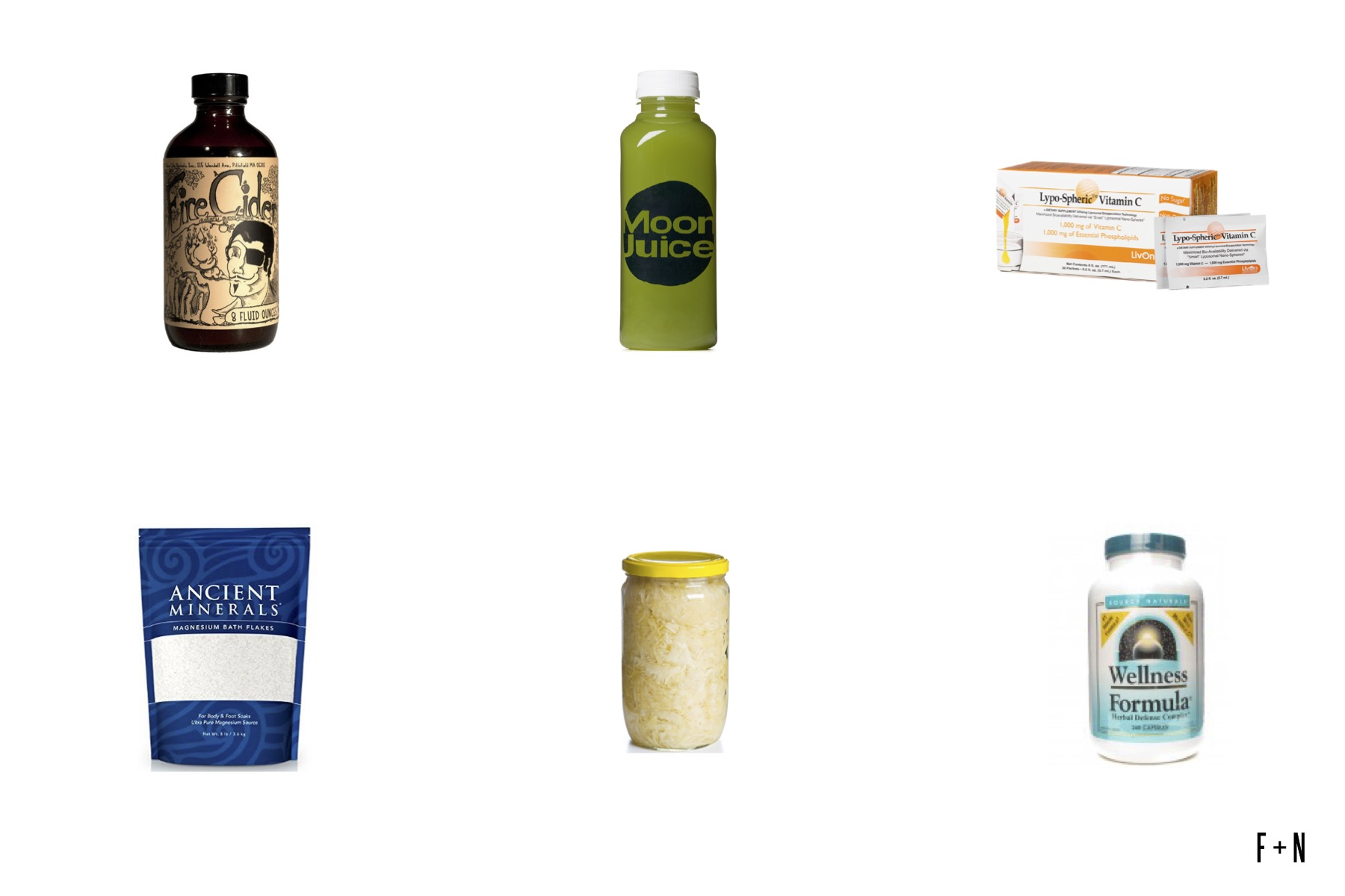 free-and-native-Holistic Sick Remedies