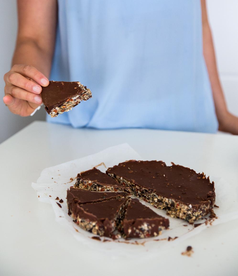 superfood slice .jpg