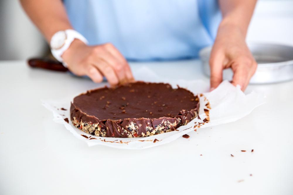 superfood slice 3.jpg