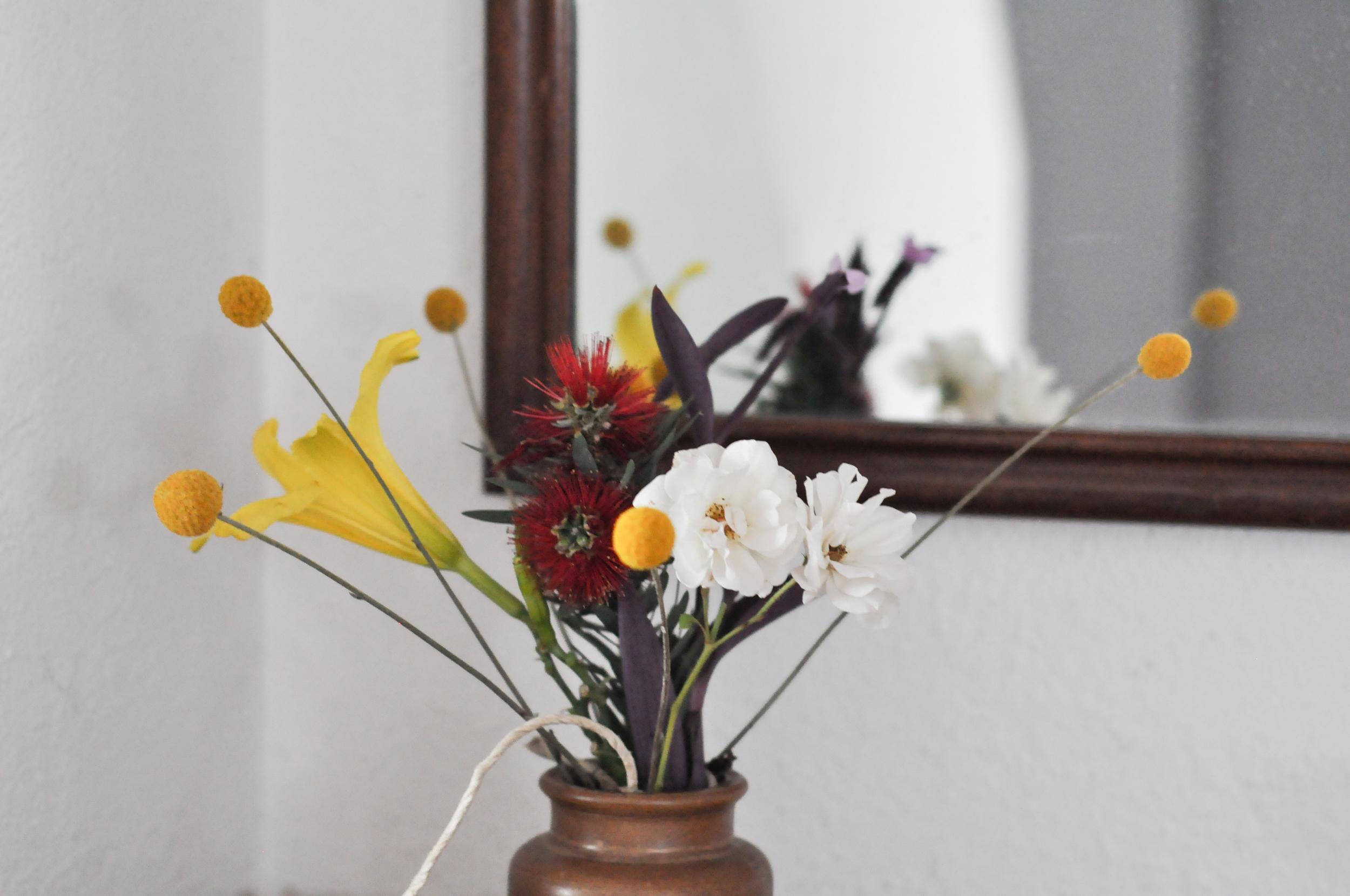 Free-and-native_Shakra_flowers_1.jpg