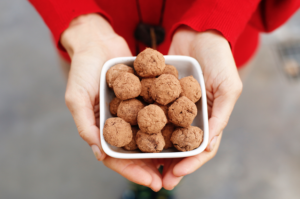 free-and-native-truffles-superfood