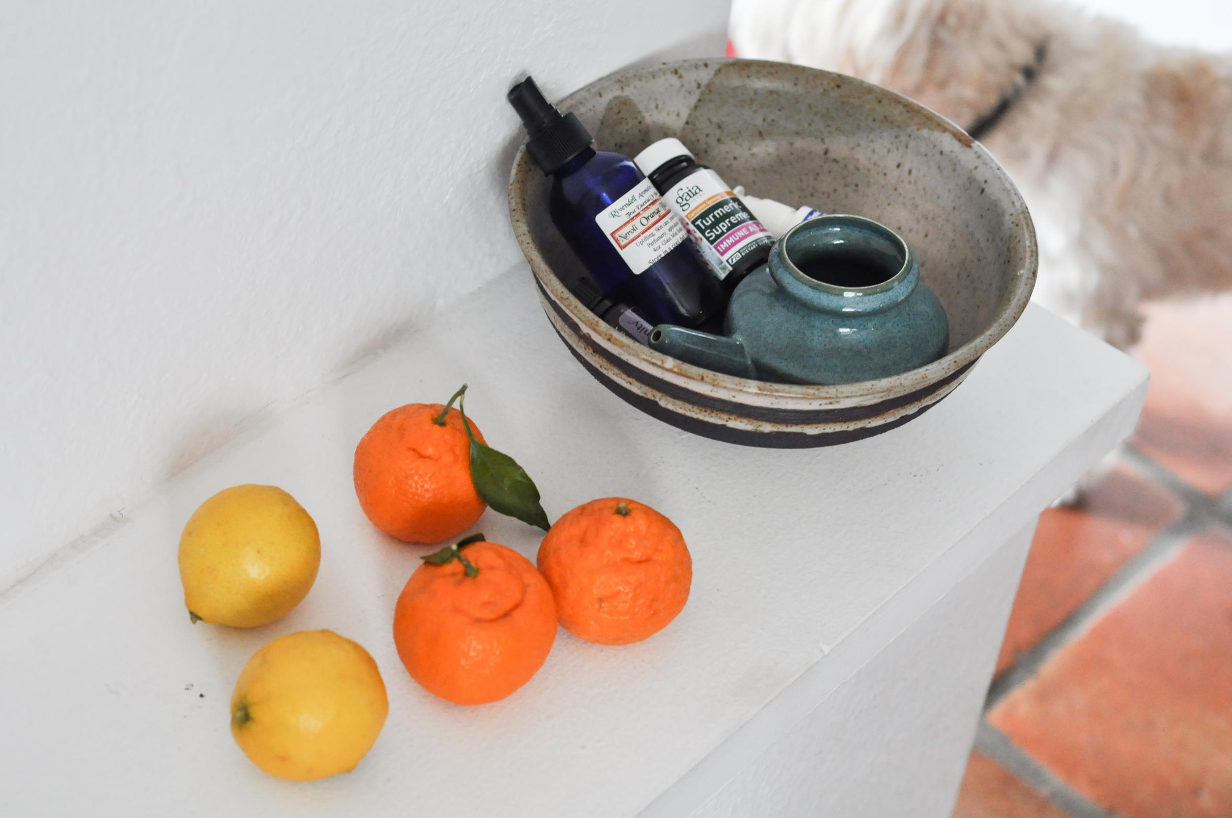 free-and-native-citrus-sick