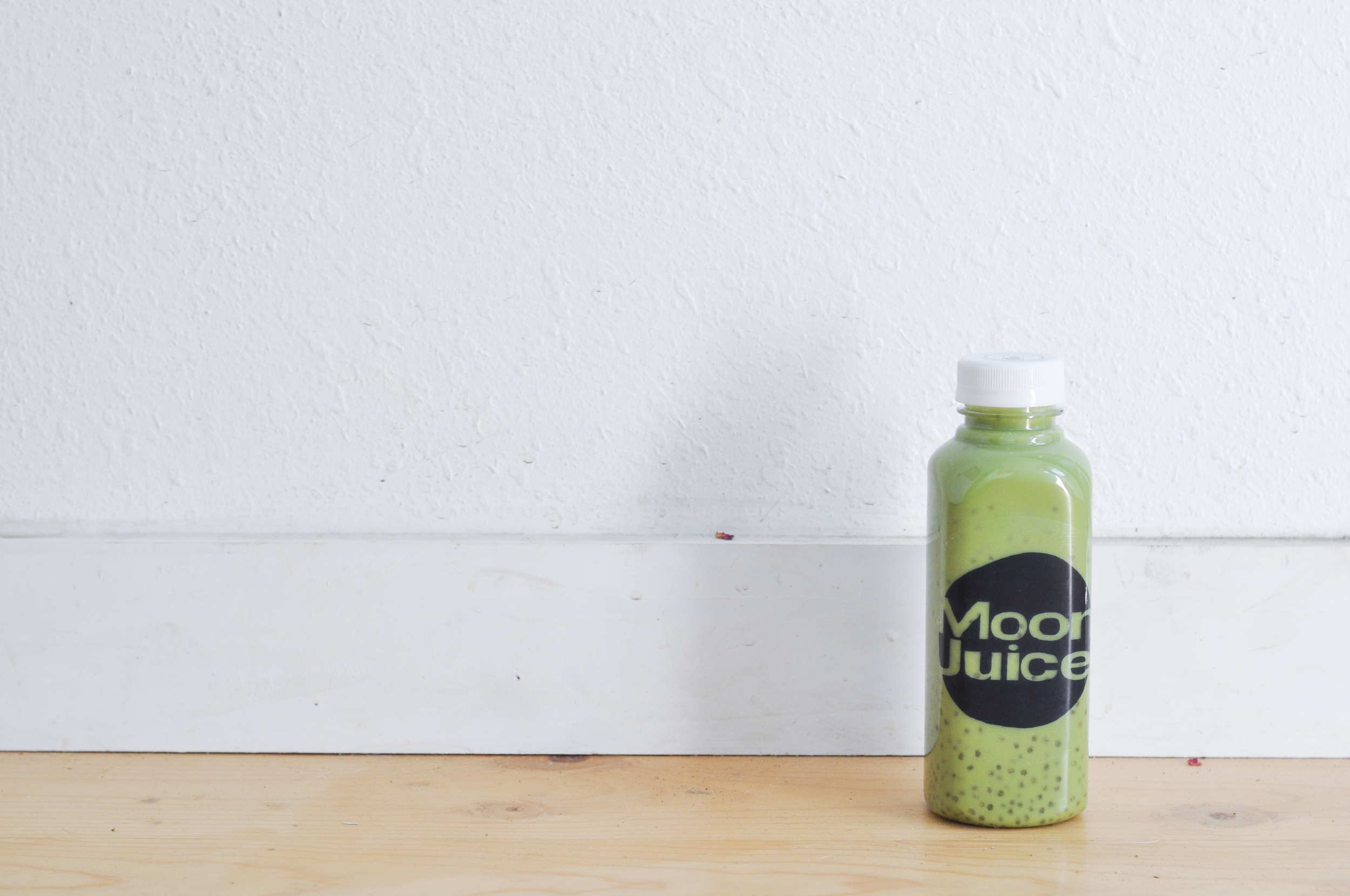 free-and-native-moon-juice