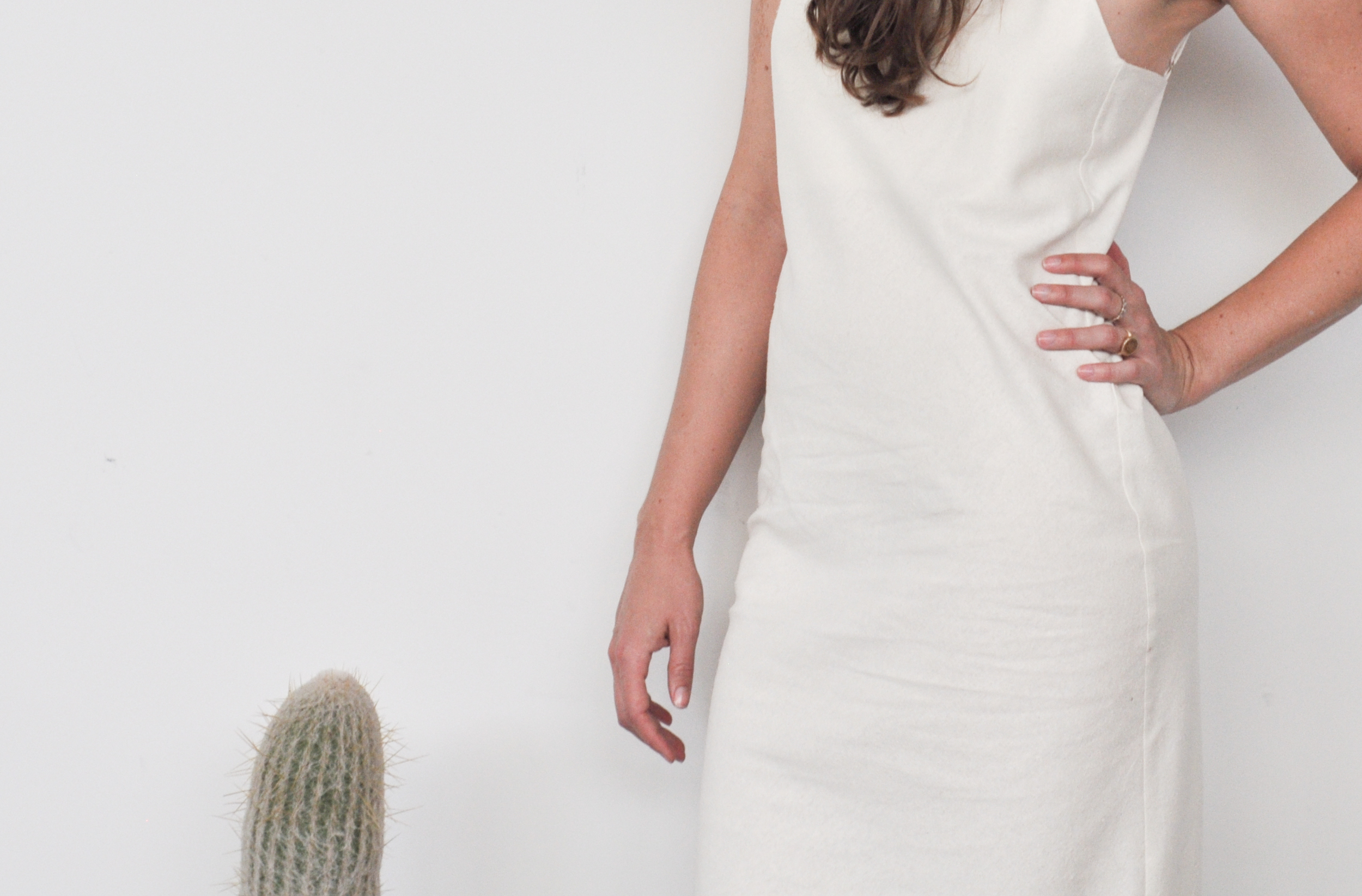free-and-native-cactus-dress-lacy phillips