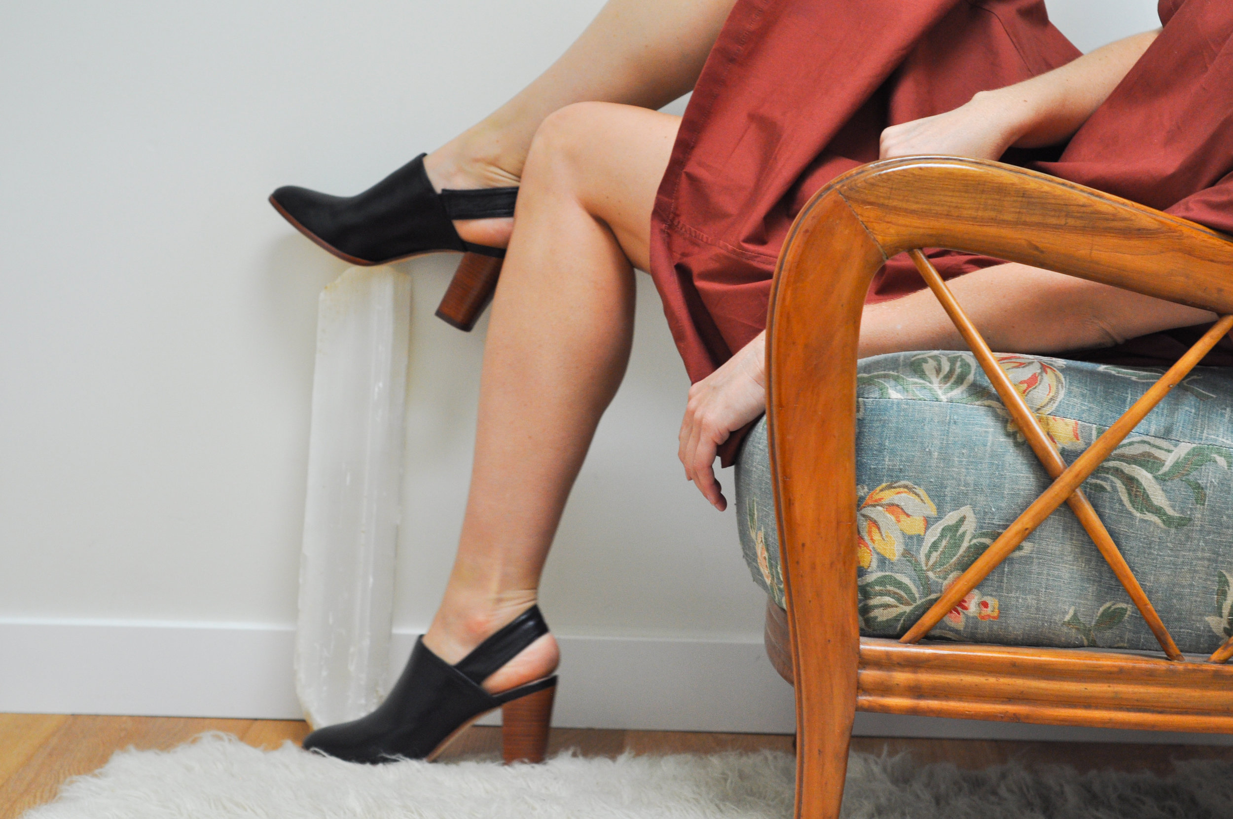 free-and-native-chair-shoes