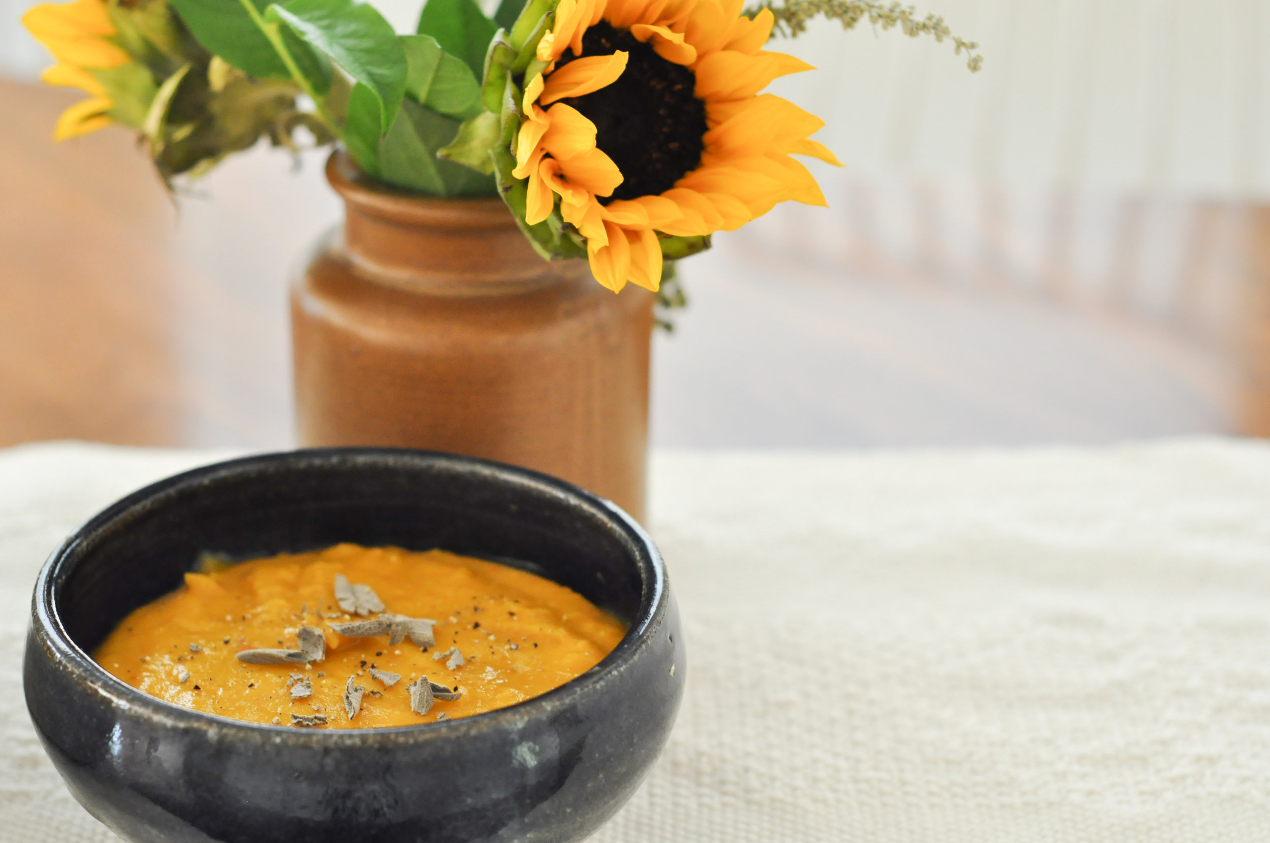 free-and-native-Astragalus-Pumpkin-Soup