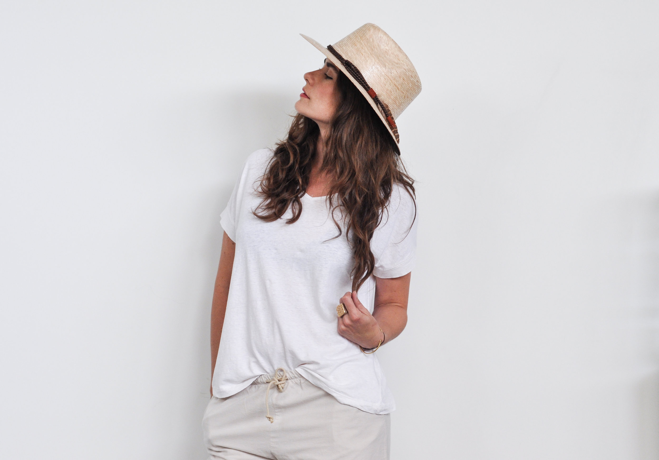 free-and-native-white-hat-lacy-phillips-hair