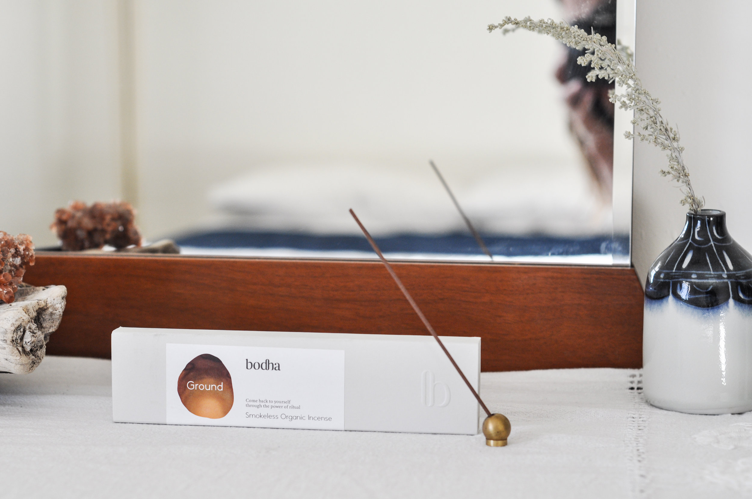free-and-native-incense