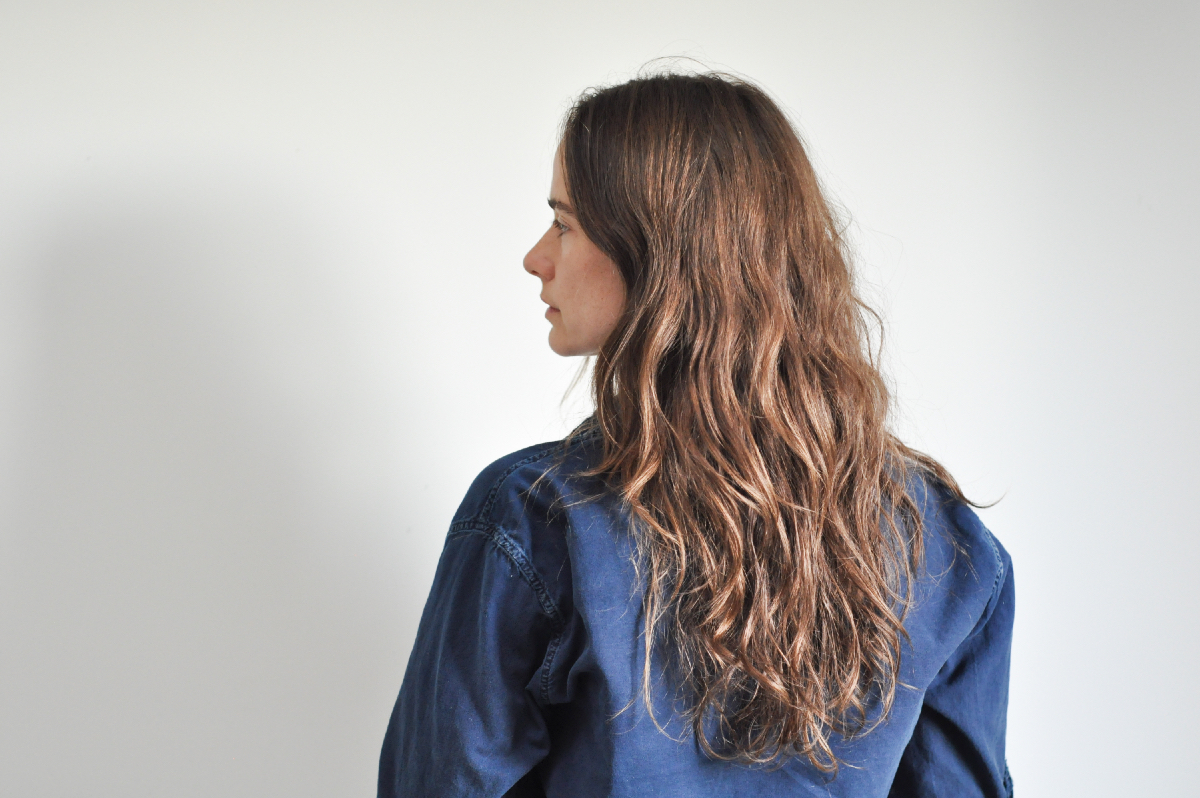 Hairprint 1.jpg