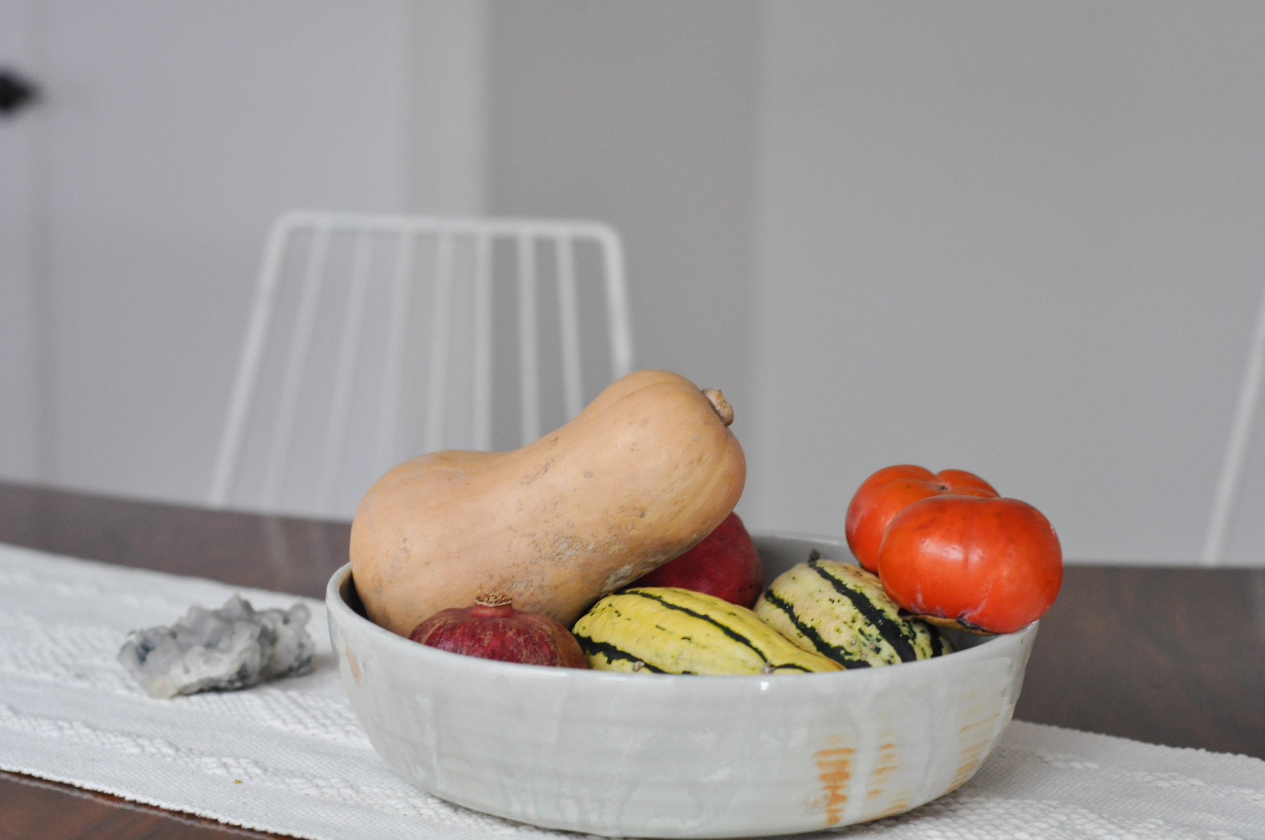 free-and-native-vegetables-table-transition