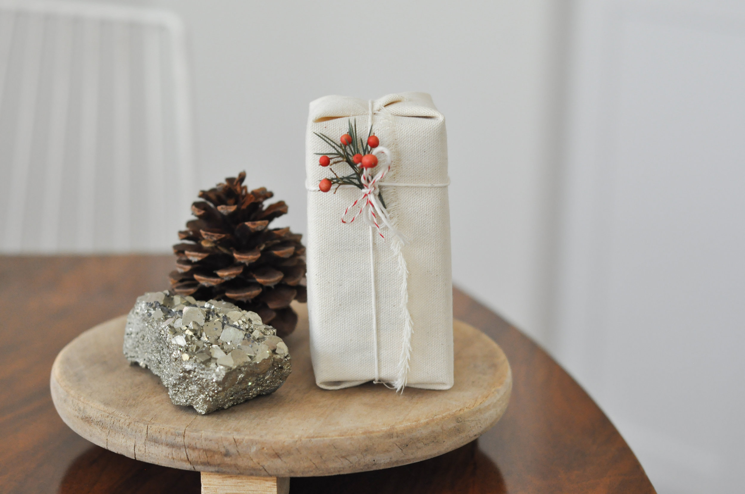 free-and-native-zero-waste-wrapping