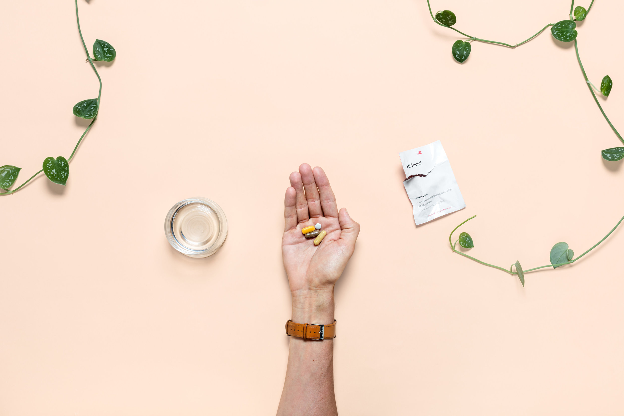 Hand with pills.JPG