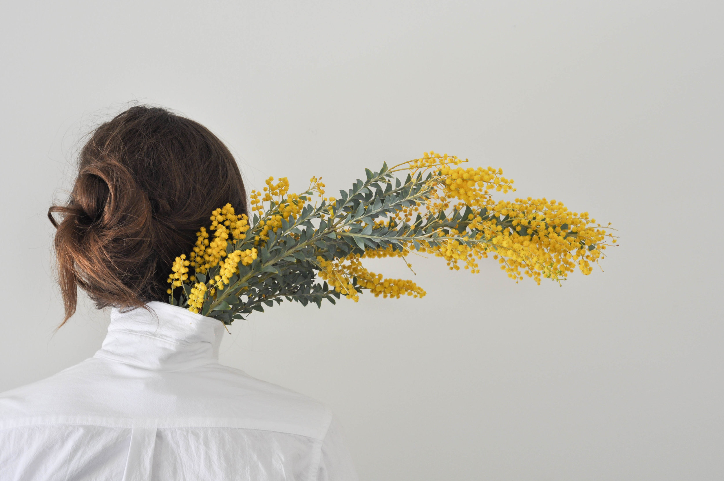 free-and-native-flowers-hair-Lacy Phillips