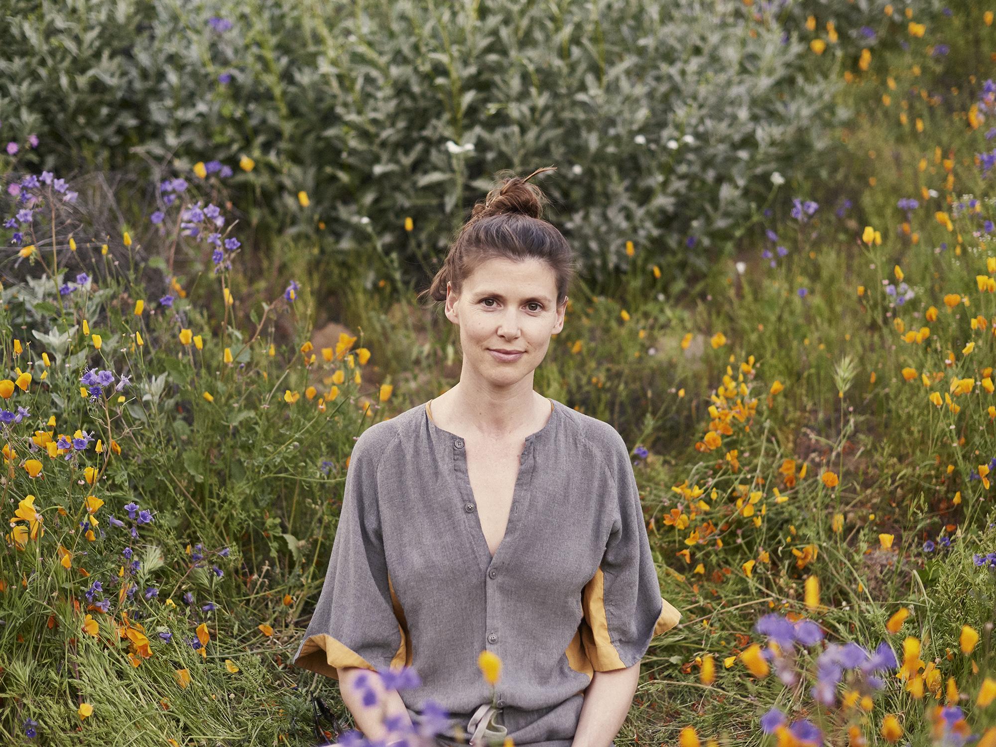 to-be-magnetic--Emily L'Ami Bodha Modern Wellness
