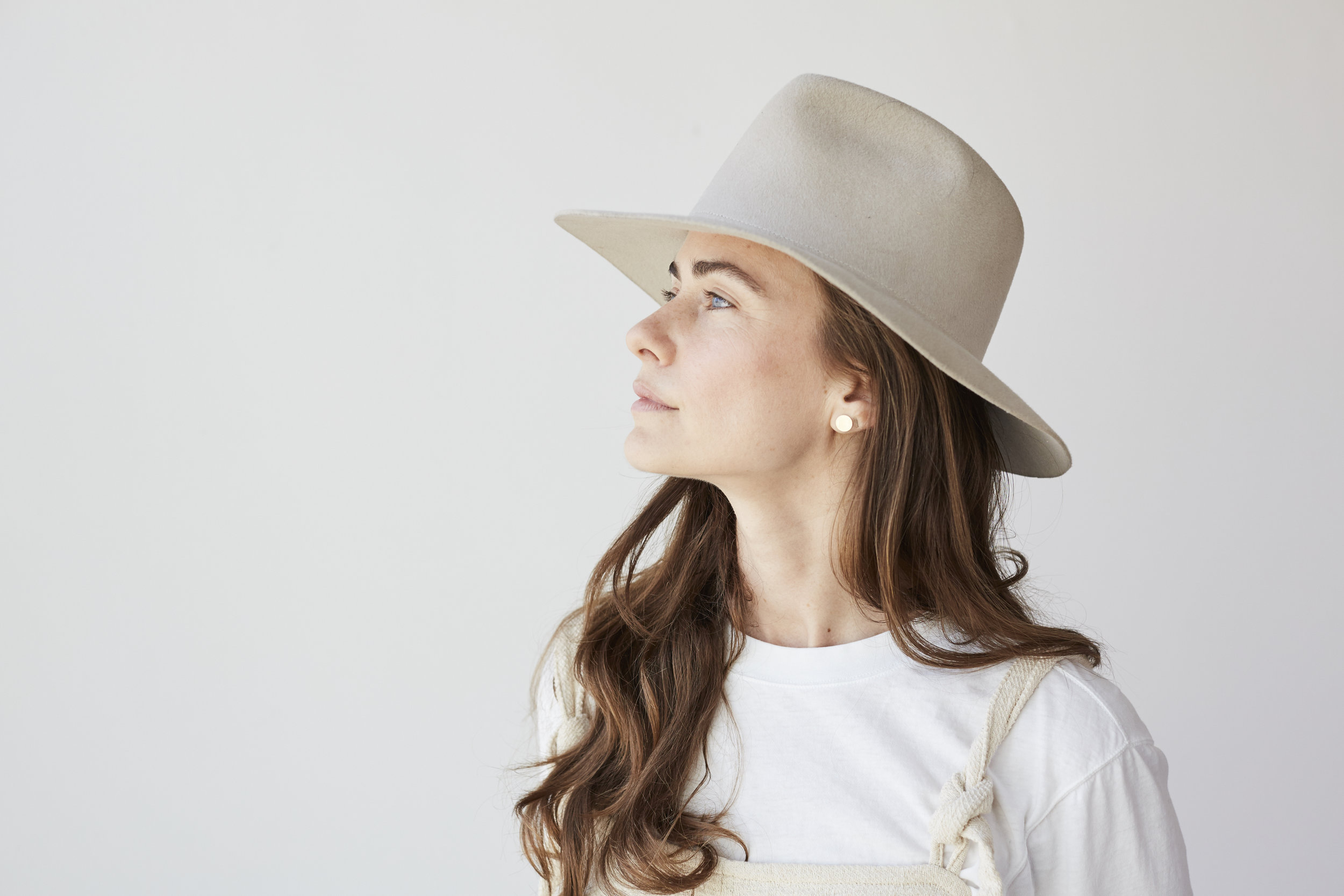 free-and-native-hat-earings-Lacy Phillips