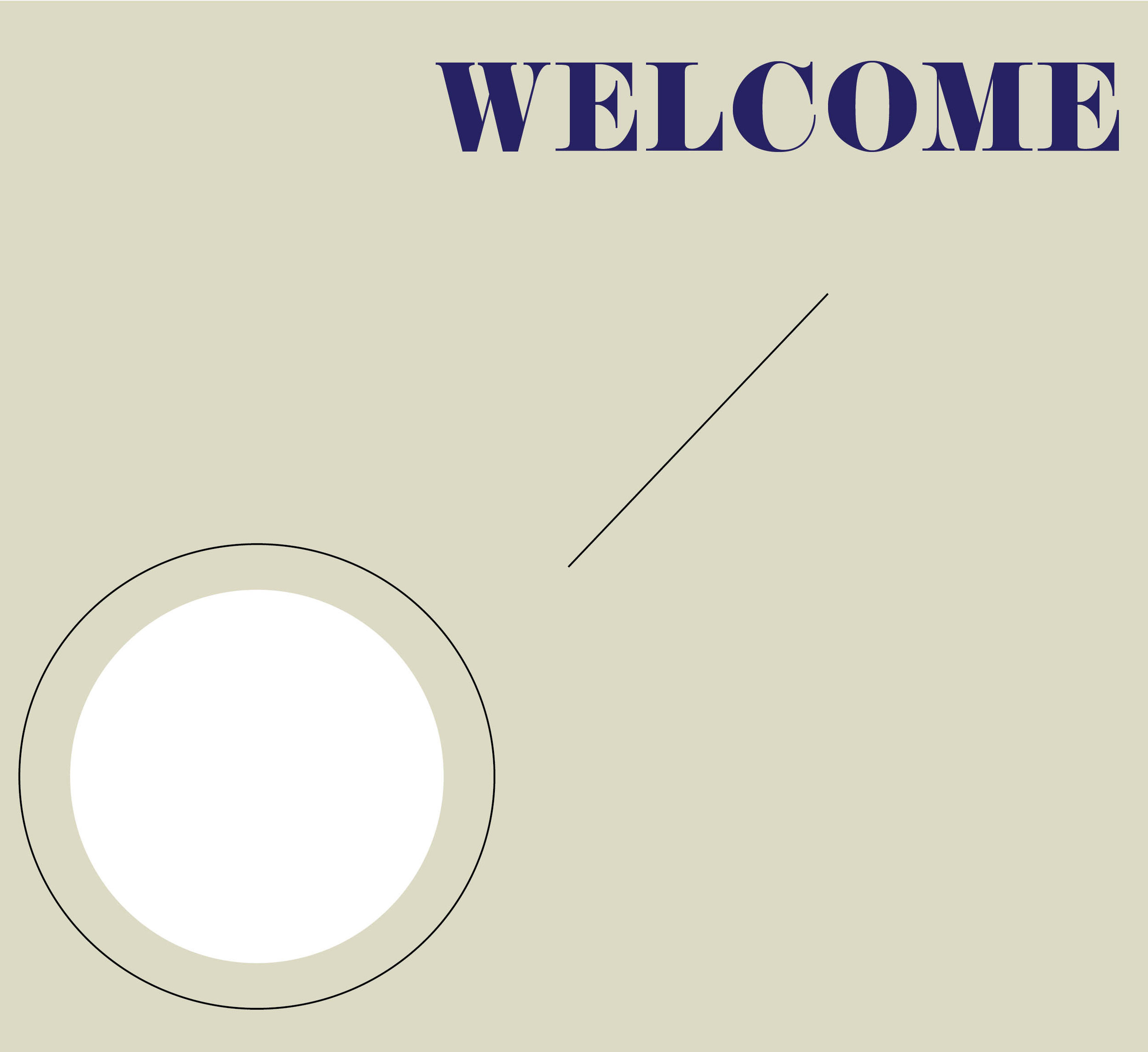 welcome email (1 of 1).jpg