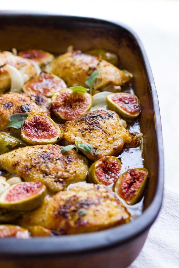 Honey-Roasted-Figs-and-Chicken3.jpg