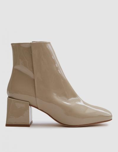 LOQ Boot