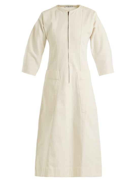 AA Fernwood Dress