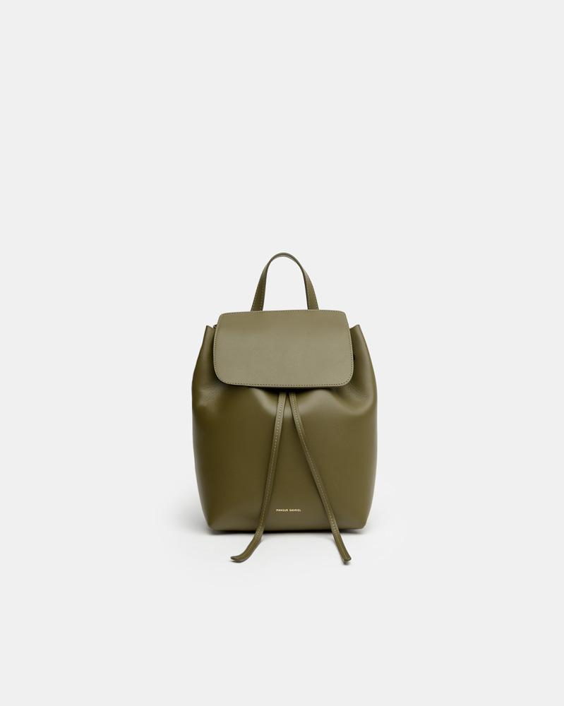 20171030_Product_Bags-Wallets_FINAL_3052_1024x1024.jpg