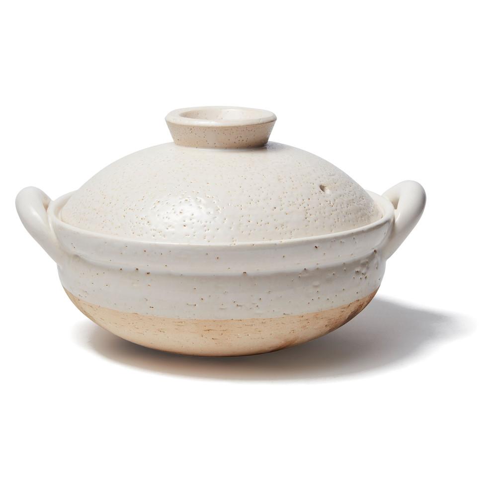 SAIK_donabe_cooker_steamer_white_3180.jpg
