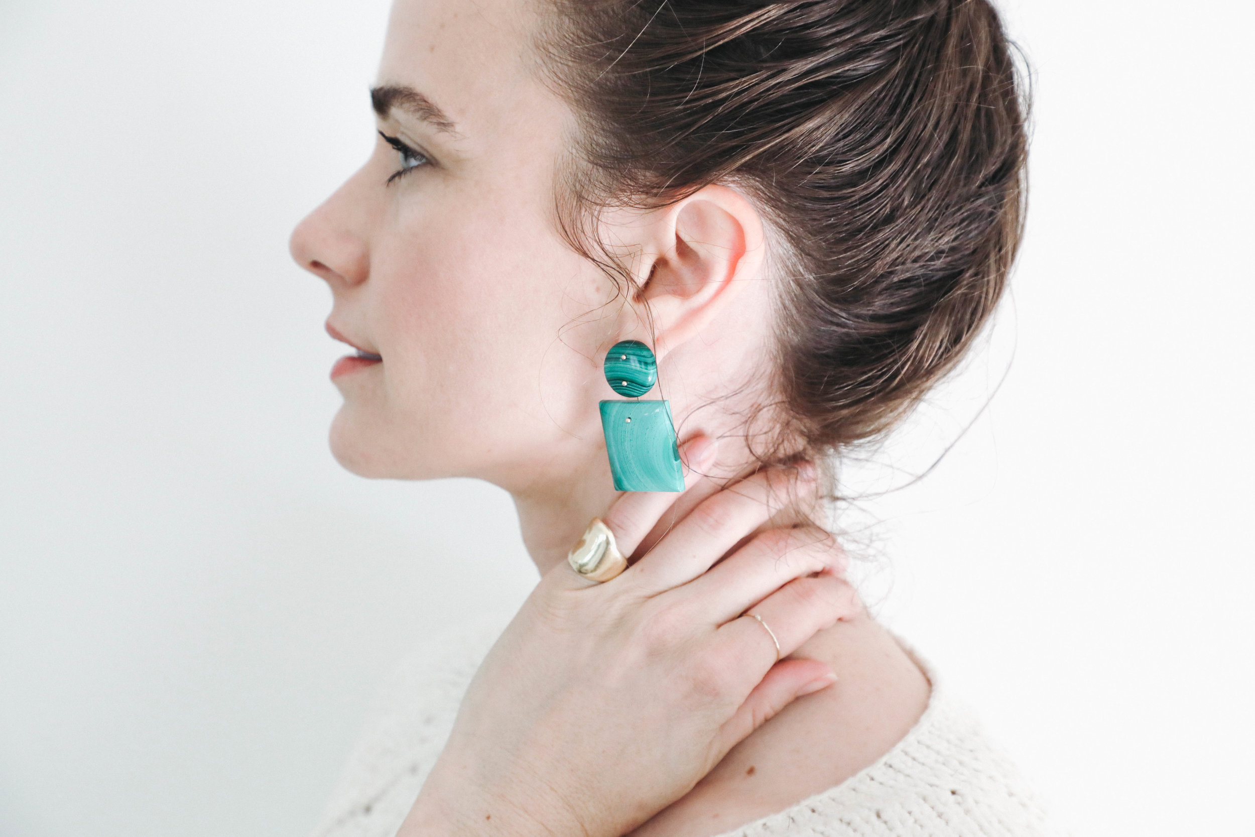 free-and-native-lacy-phillips-earing