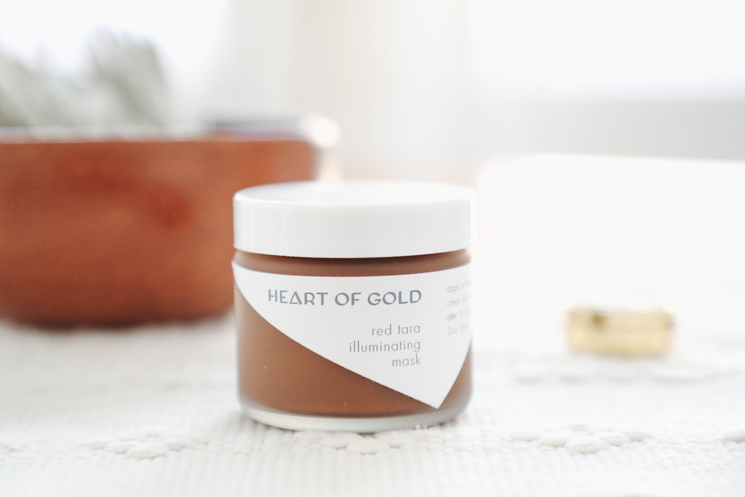 free-and-native-heart-of-gold-skincare